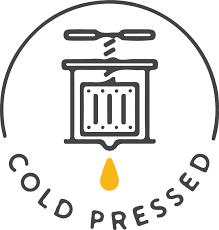 Soğuk Pres Yağ